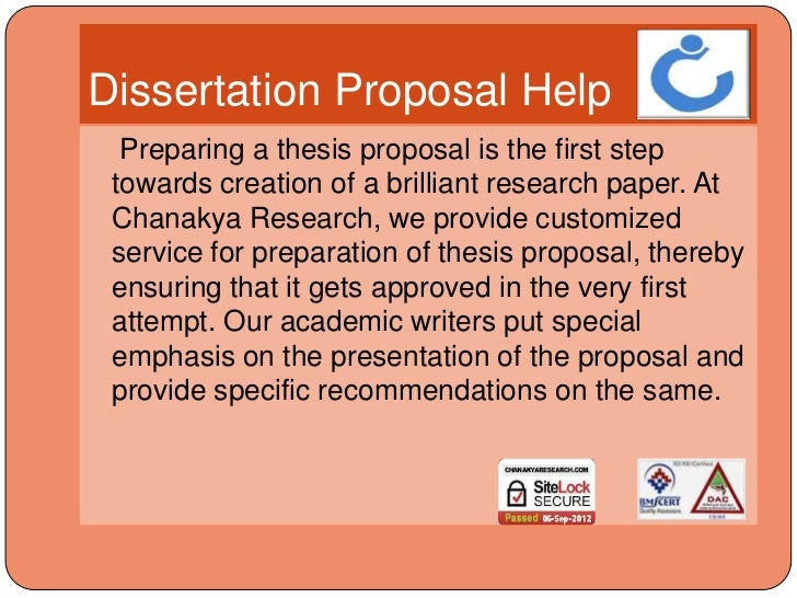 dissertation proposal special education Occupational stress research papers