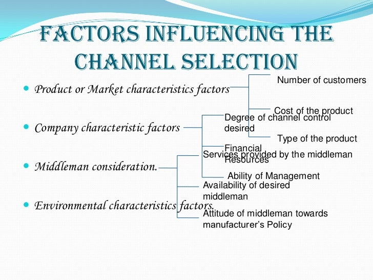 channels of distribution Business distribution channels are the avenues a business uses to sell or deliver its product or service distribution channels for sellers of products include brick-and-mortar stores.