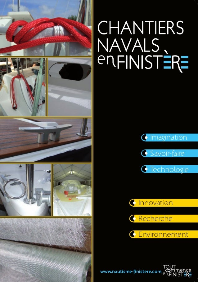 // www.nautisme-finistere.com //  Création : www.nautisme-finistere.com. Crédits photos : Chantier Structures - B. Stichel...