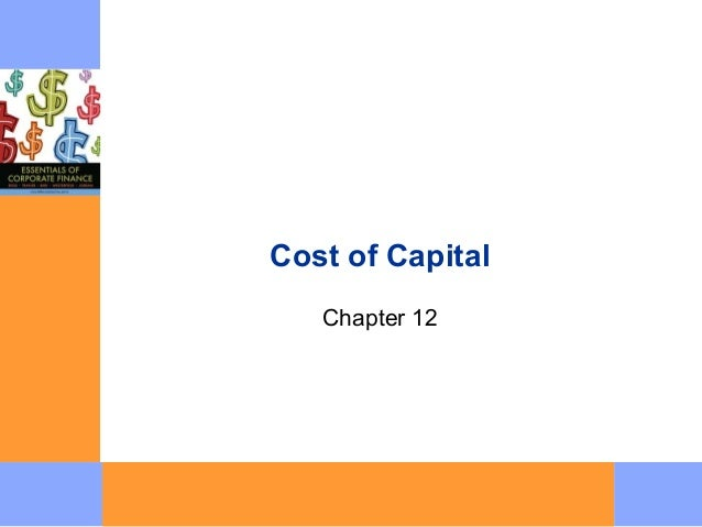 marriot corp case cost of capital 09012018 i'm lily jacob mba student for harvard university provide you case study a grade paper marriott corporation: the cost of capital case study sample fee free.