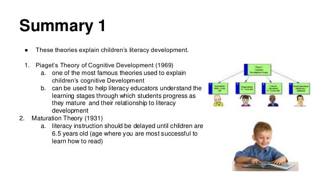 communication and child development What is child development what is a developmental milestone what are the typical milestones or skills that children learn at different ages.