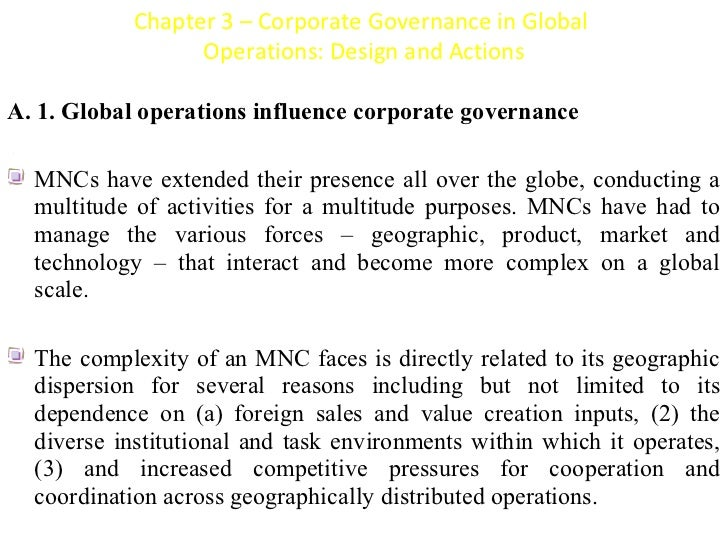 Chap. 3 corp. gov. in global operations.ppt.