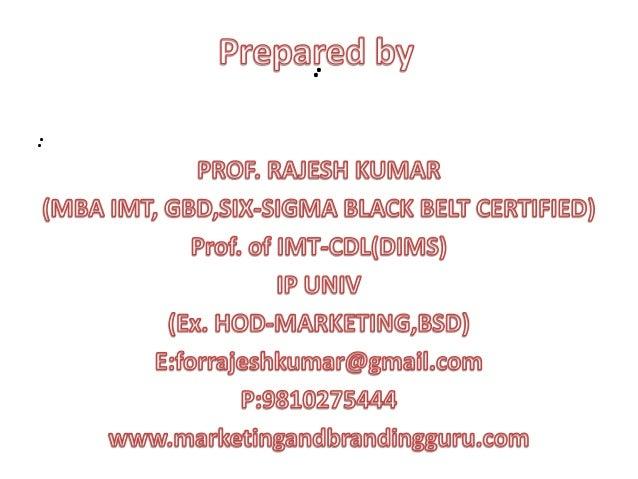 Chap 4, market research, demand & information