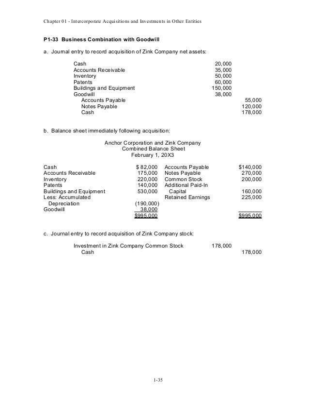 accounts receivable and acquisitions journal A quick reference for accounts receivable journal entries, setting out the most commonly encountered situations when dealing with accounts receivable.