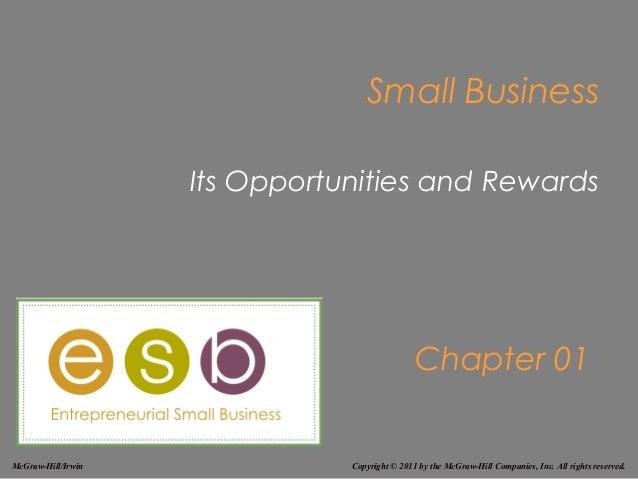 SMB300-Chapter 1