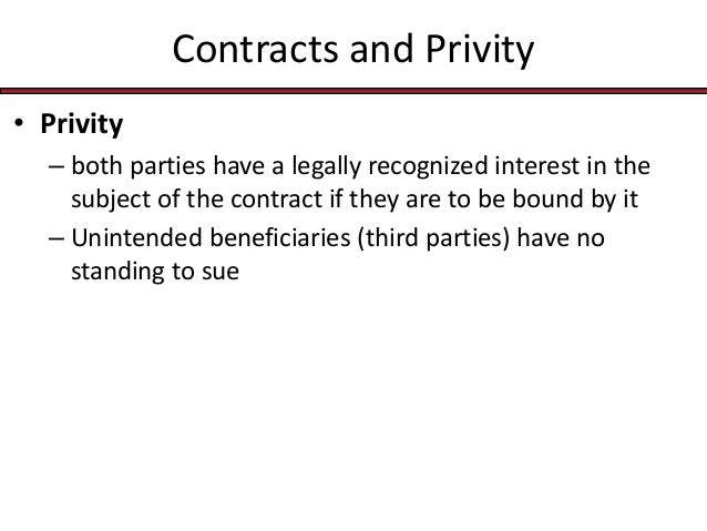 privity of contract essay doctrine of privity essay typer essay contract law privity essay outline essay for you contract law privity essay outline image