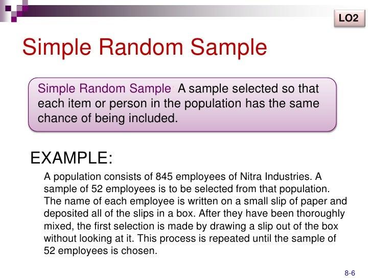 Random Sampling Method Coursework Writing Service Yjhomeworkpgvv