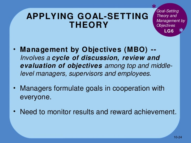 toyota goals and objectives Goals and objectives are a critical component of management, both in terms of planning and in terms of the larger planning-organizing-leading-controlling (p-o-l-c) framework.