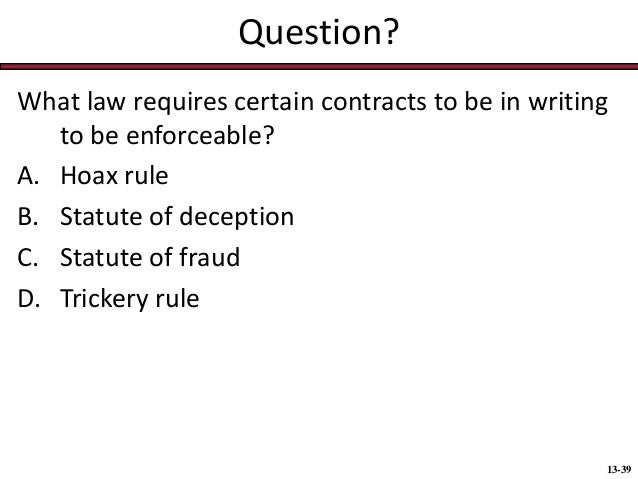 writing numbers in contracts