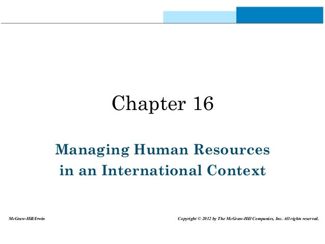 manging human resources in h sc Secretary of the air force air force instruction 36-8101 4 december 2013 personnel total force human resource management (hrm) domain governance compliance with this publication is mandatory.