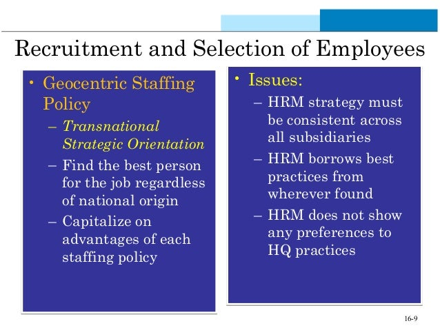hrm orientation How can i get help with orientation healthcare employees please contact human resources services at ehchrdata@emoryhealthcareorg or 404-686-6262.