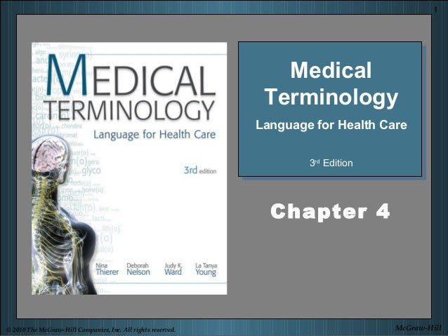 papery skin medical term