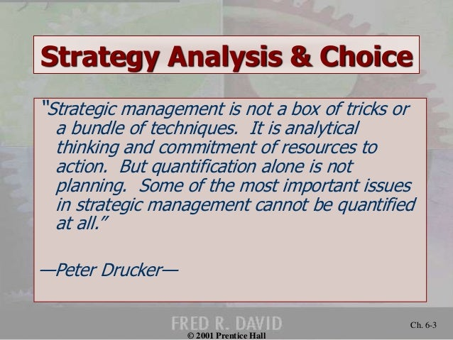 marketing management quiz chapter 8 150 solved mcqs of mkt501 marketing management chapter 2: developing marketing strategies and plans general concept questions.