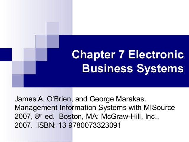 electronic business systems The online edition of the electrical industry monthly electrical business magazine, provides technical, business and industry-related information featuring product reviews, industry news for electrical contractors, plant electrical engineers,.