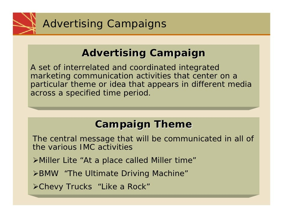 "media vs creative strategy in advertising Advertising creative is the first ""postdigital"" creative strategy and copywriting   social media, business-to-business, in-house, and small agency advertising."