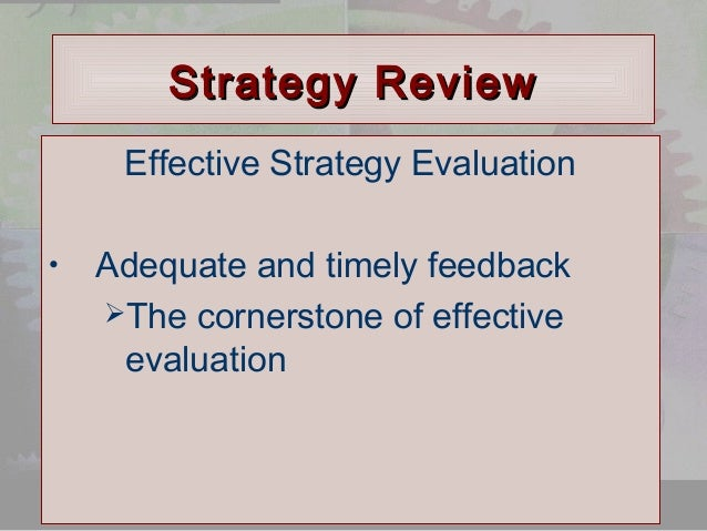 review and evaluate strategies in health Explain review and evaluate strategies used in health and social care environments to overcome barriers to effective communication and interpersonal interactions.
