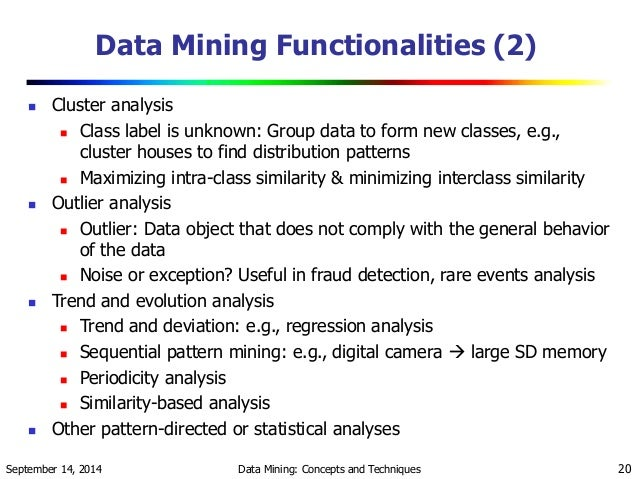 thesis on data mining techniques Get expert answers to your questions in research data, data extraction, data mining and the data mining techniques do my thesis in a topic.