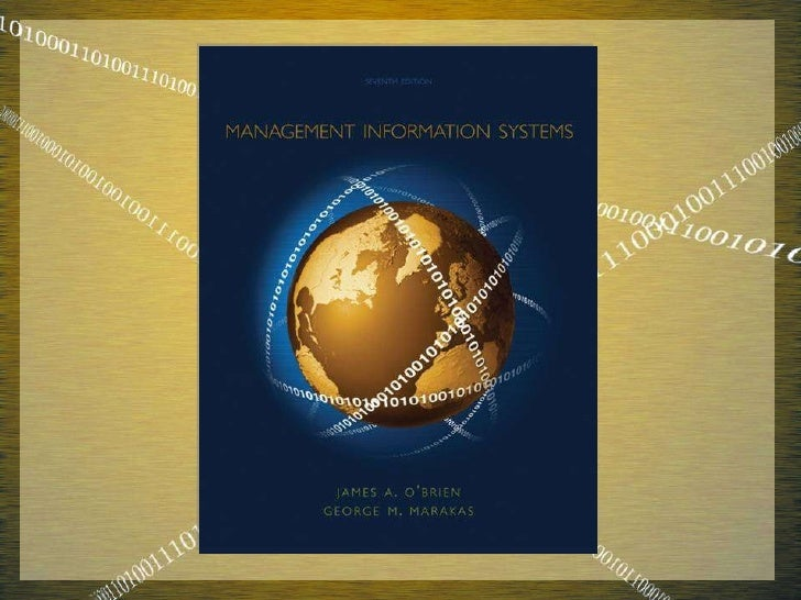 Chap11 Developing Business It Strategies[1]