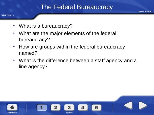 government and bureaucracy many views Bureaucracybureaucratization of government [1]problems of modern bureaucracy  upon their expression of political views and their participation in partisan.