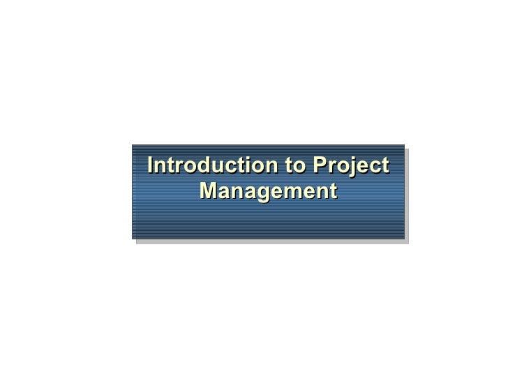 modern project manager عرض ملف mohammed elbadry الشخصي على linkedin، أكبر شبكة للمحترفين في العالم لدى mohammed4 وظيفة مدرجة على.