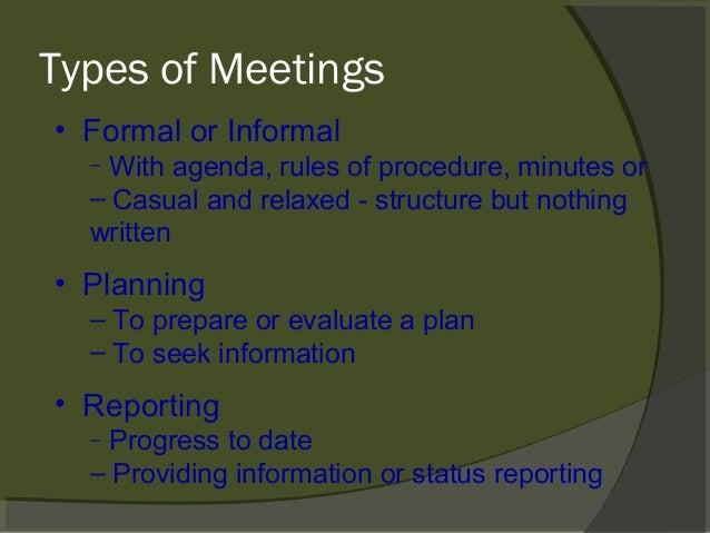 business communication 1 - chap 3
