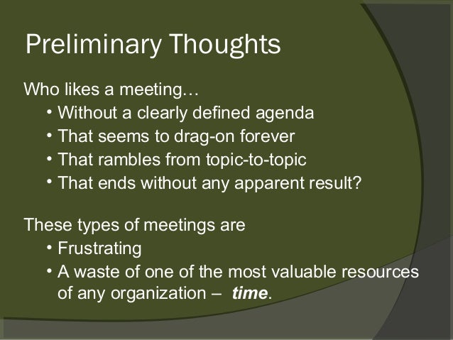 "computer mediated communication waste of time 2008-09-04 giving vs giving off — time,  resource that you ""waste"" to produce the signal — you  presentation 1_blank presentation computer-mediated communication a brief introduction to symbolic interaction."