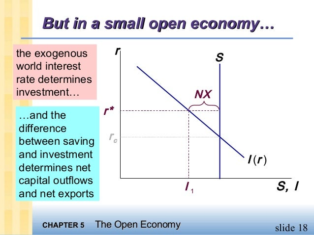open and closed economies From open and closed systems, to underground economies and pirates but first it is necessary to differentiate between an open and a closed system.