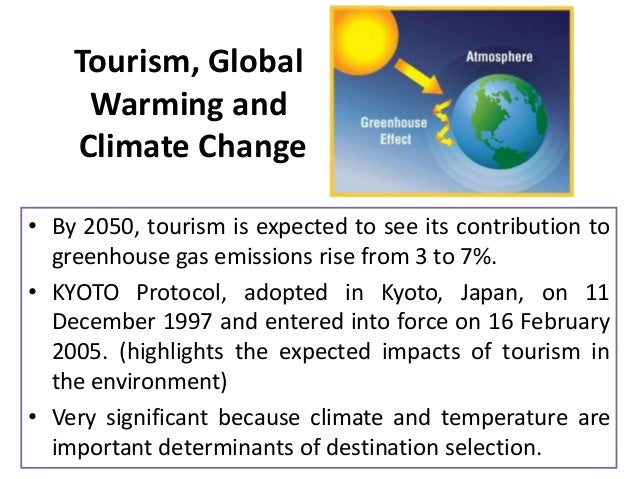effects of tourism on employment in November 2013 tourism: jobs and growth the economic contribution of the tourism economy in the uk.