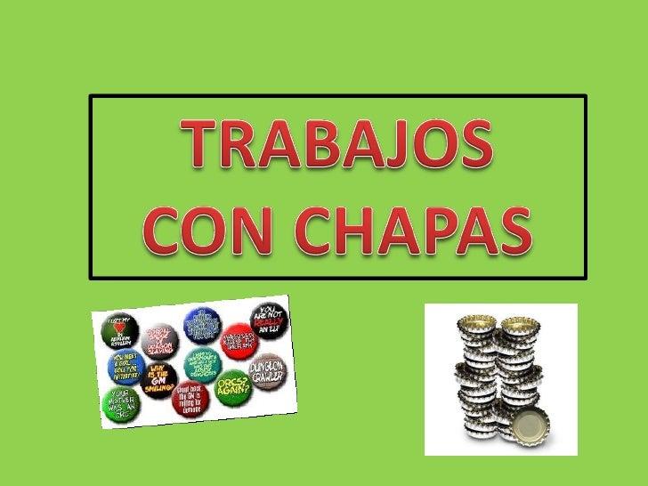 Manualidades Con Material De Desecho Plastico | MEJOR CONJUNTO DE