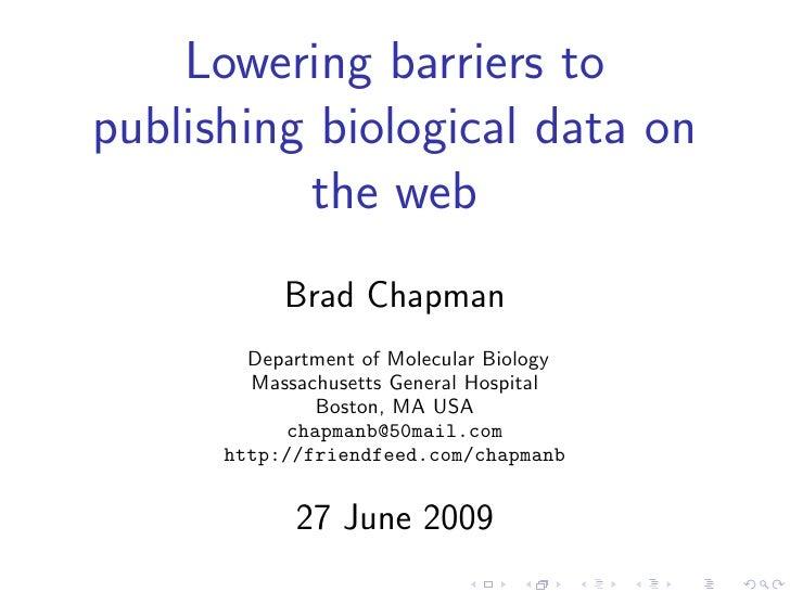 Chapman_publishingweb_BOSC2009
