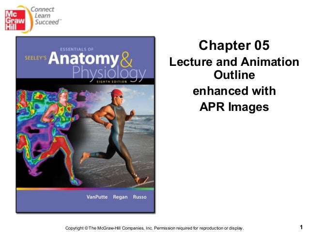 Chapter 05                                                     Lecture and Animation                                      ...