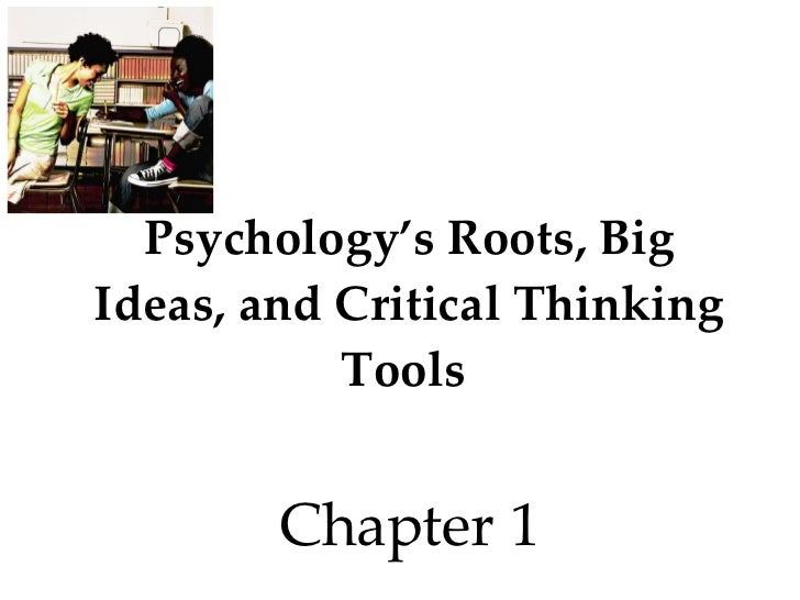 tools of critical thinking metathoughts for psychology Find great deals for tools of critical thinking metathoughts for psychology 9781577666295 levy shop with confidence on ebay.