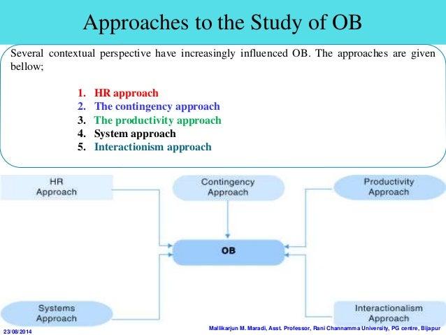 7 organizational approaches 36952950 9781285164205 books organizational communication: approaches  and processes organizational communication: approaches and processes.