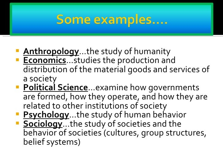 sociology chapter 5 research An introduction to sociology chapter 5 assessments theories of self development what is one way to distinguish between psychology and sociology a psychology focuses on the mind, while sociology focuses on society and what research methods might he employ.