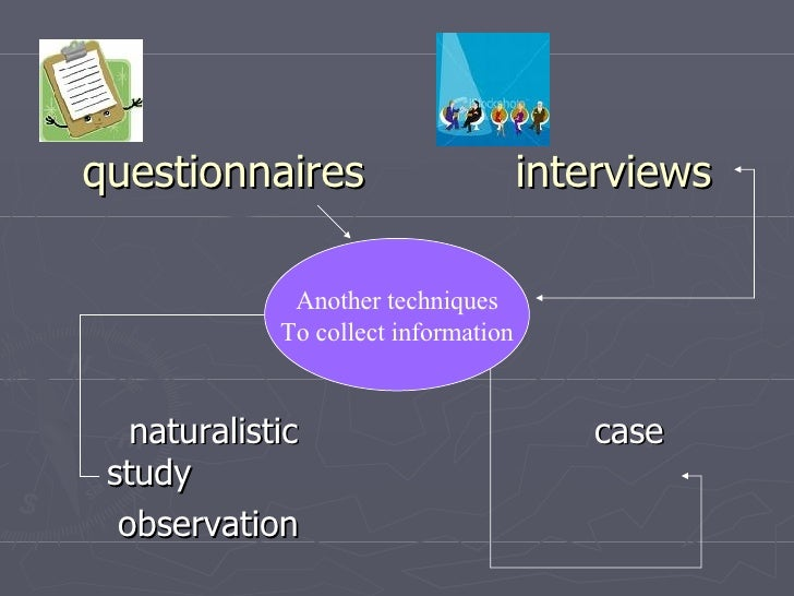 strengths and weaknesses of case study research