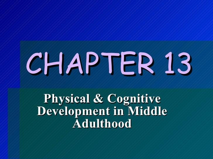 G & D Ch. 13