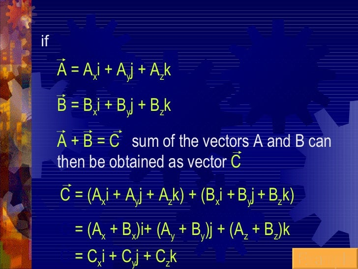 If 4 = 2+a/a then a equals what?