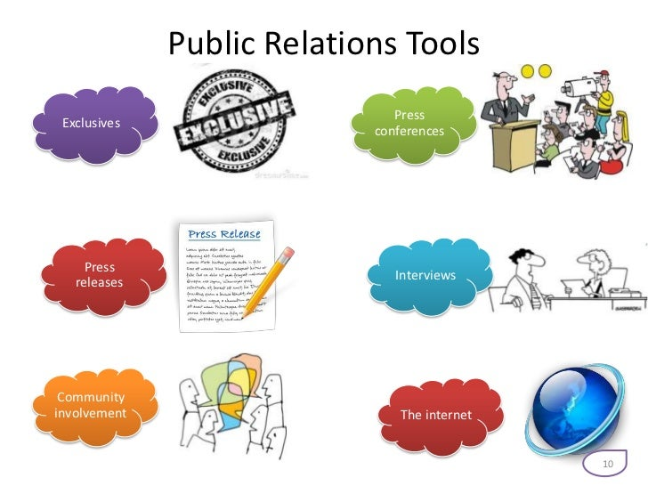 public relations paper Talking points papers list key facts and ideas regarding a particular topic or event used extensively in public relations and communications, talking points papers help those with a responsibility for speaking to the public provide clear, accurate and consistent information.