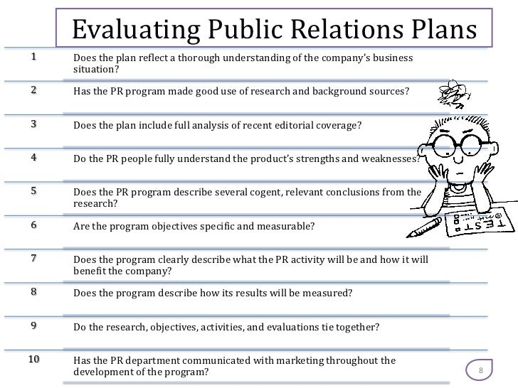 public relations research topics How much research material is available on your chosen topic what problems do you think might occur in trying to write this dissertation now if you're accurate in answering all of these questions, you give yourself an excellent chance of writing a successful dissertation on public relations.