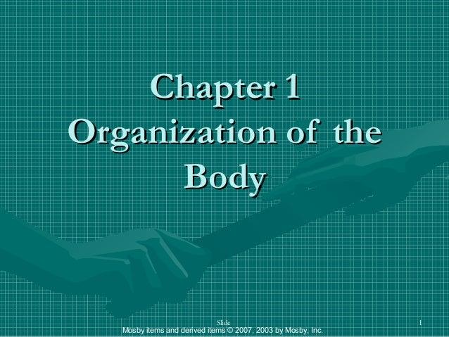 Chapter 1 teacher