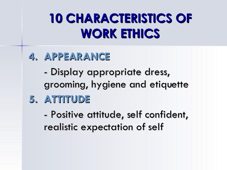 work place ethics essay Keywords:business,ethics,work,place introduction: it is important to remember that workplace ethics are shaped by two important factors first, work place policy must be in harmony with all laws and regulations that are currently in force in the jurisdiction where the business operates.