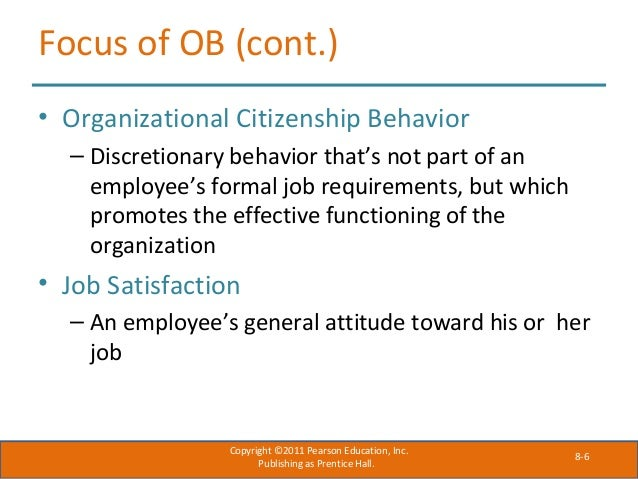 mngt 5590 organizational behavior midterm exam View kwana felton's profile on linkedin  organizational behavior (mngt 5590) organizational behavior capm pmp pmi certification exam prep.