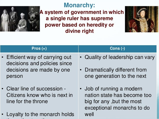 absolute monarchy vs. constitutional monarchy essay France vs england essaysthe rival countries of france and england both france developed an absolute system, while england developed a constitutional monarchy.