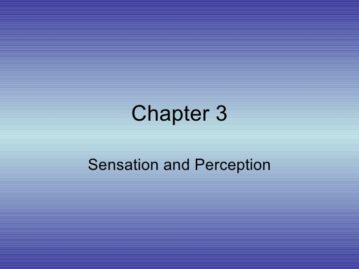 Chapter 3 Lecture Disco 4e