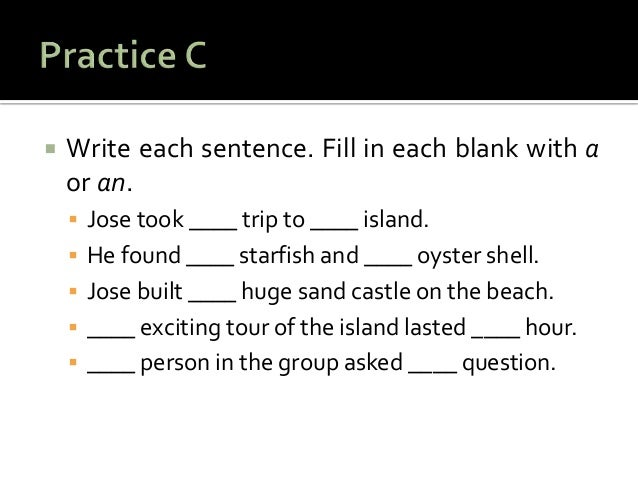 Trip Sentence Examples