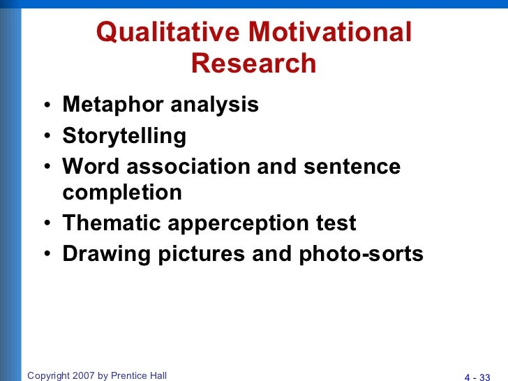 an analysis of morgans metaphors and motivation Analysis metaphors is a very short poem from 1959 plath announces that she is a riddle in nine syllables, and then uses a multitude of seemingly unrelated.