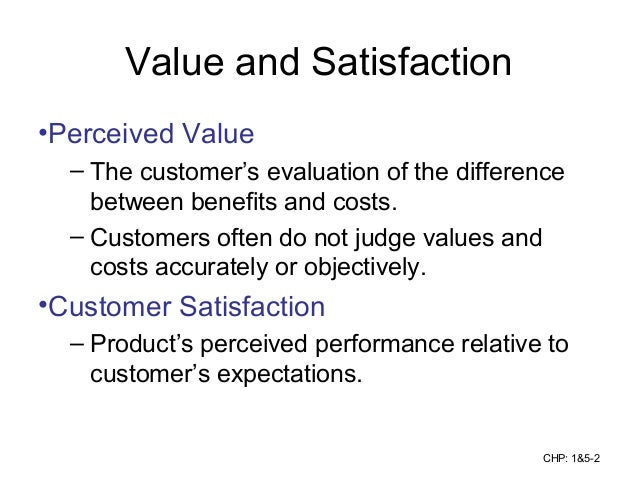 the value of customer satisfaction Customer service quotes database  but rather to be of value albert einstein  customer satisfaction is worthless.