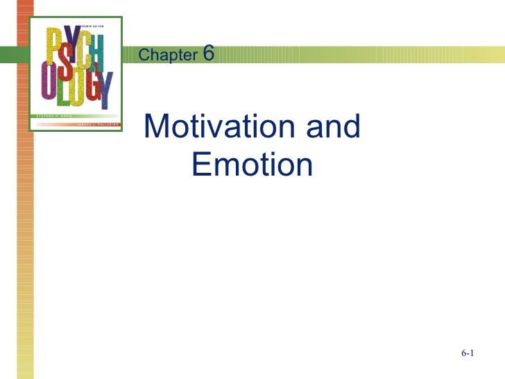 Chapter 6 Psych 1 Online Stud 1199903926935200 3[1]