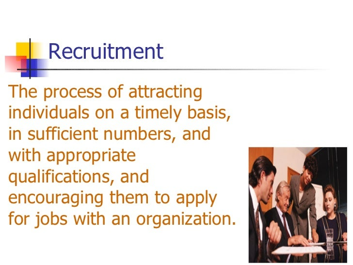 recruitment and selection 6 essay The risk of hiring a bad employee can be minimized with a sound recruitment and selection essays (6, 190 process of recruiting and selecting employees can be.
