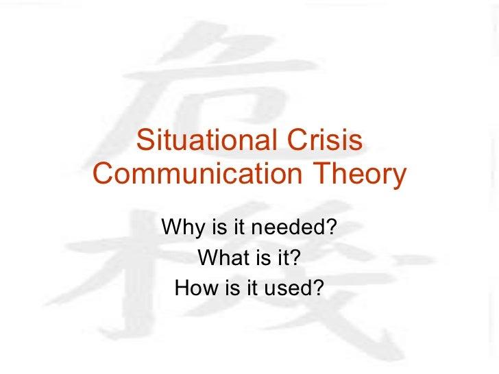 Communication theory exam 1
